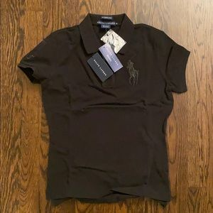 Brand new with tags Ralph Lauren Polo